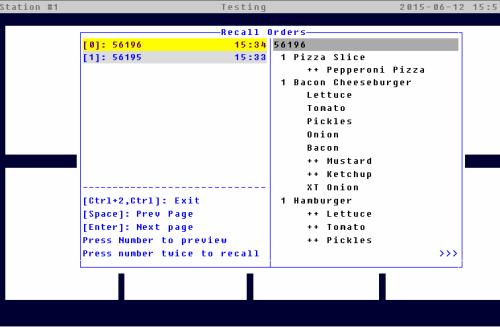 KDSSoftware-RetrieveBumpedOrders.png