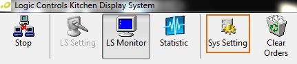 KDSSoftware-SysSetting.png