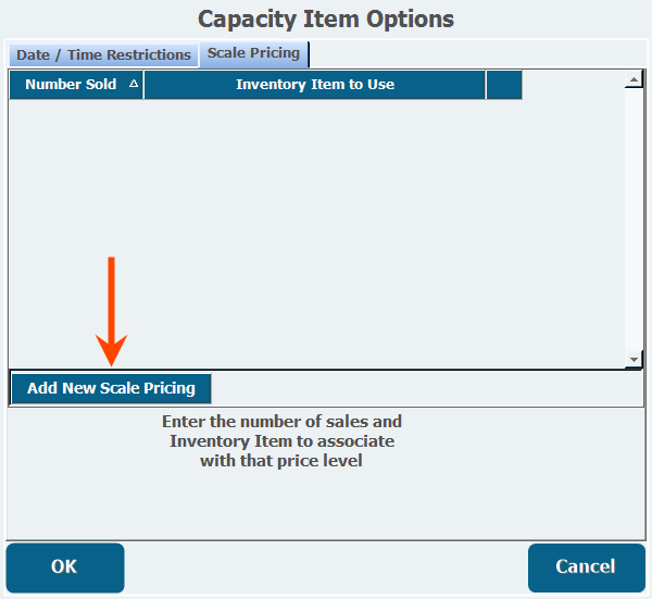 Add_New_Scale_Pricing.png